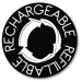 logo_rechargeable