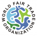 new-Ifat-logo